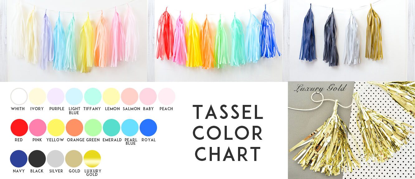 TASEELCOLOR